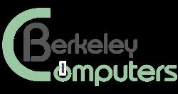 Berkeley Computers